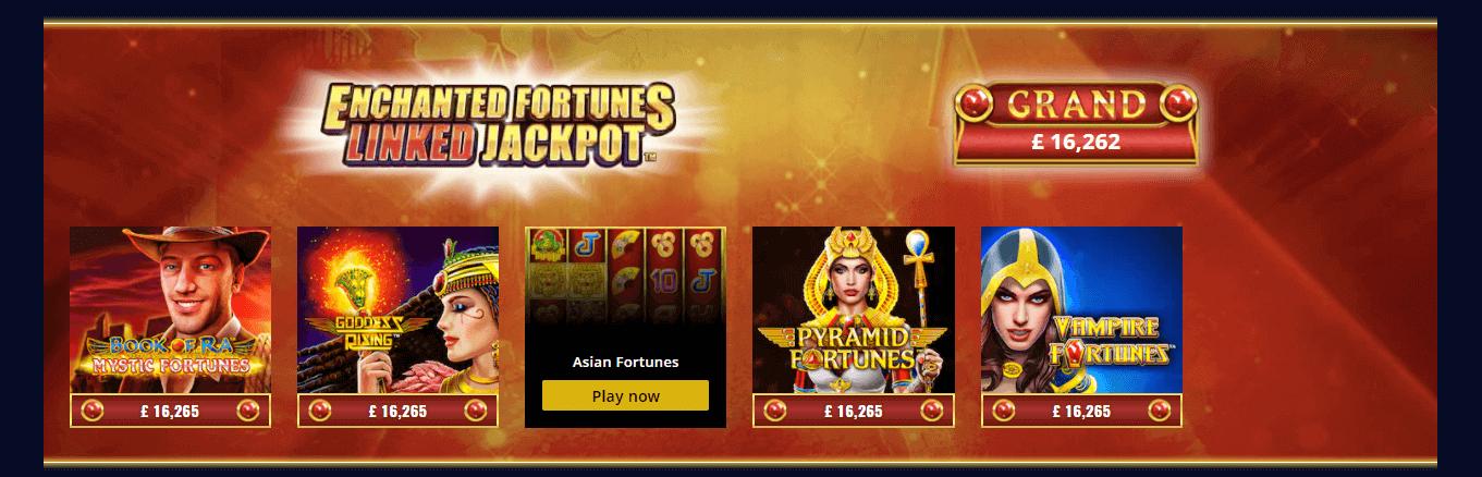 admiral casino login 8