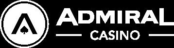 Admiral Casino Login: Online Casino UK