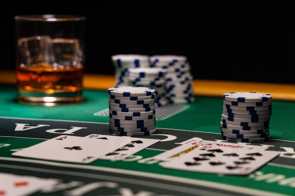 Best Casino Slots UK