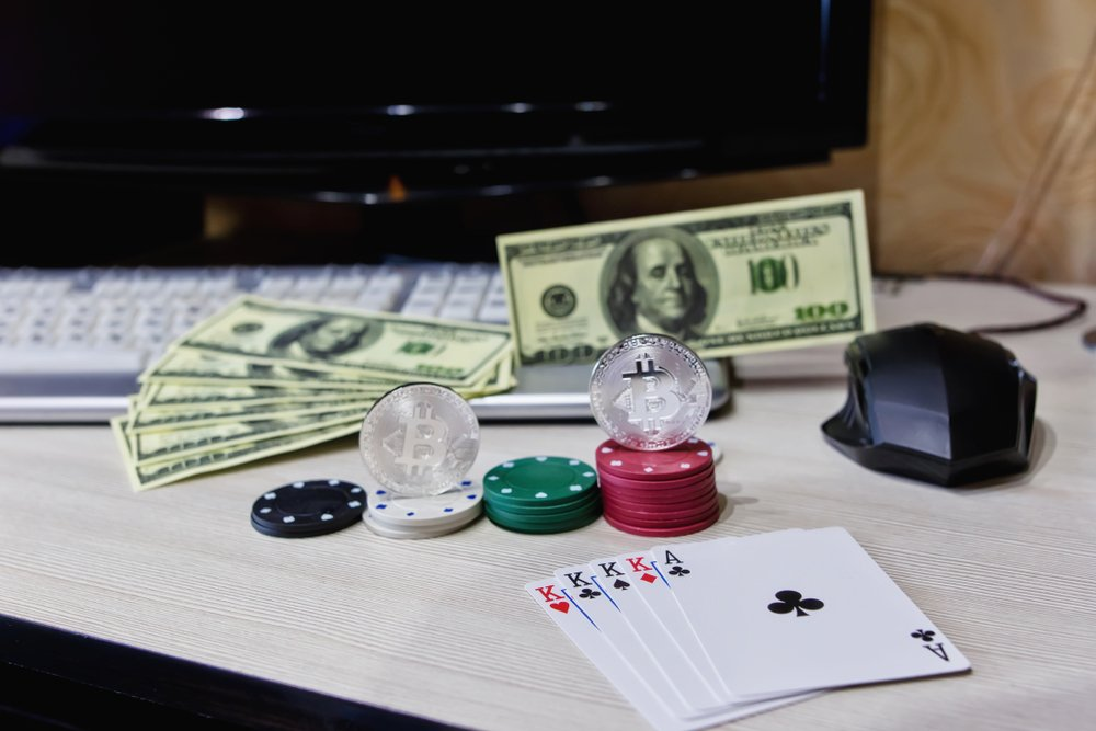 Top PayPal Casino UK