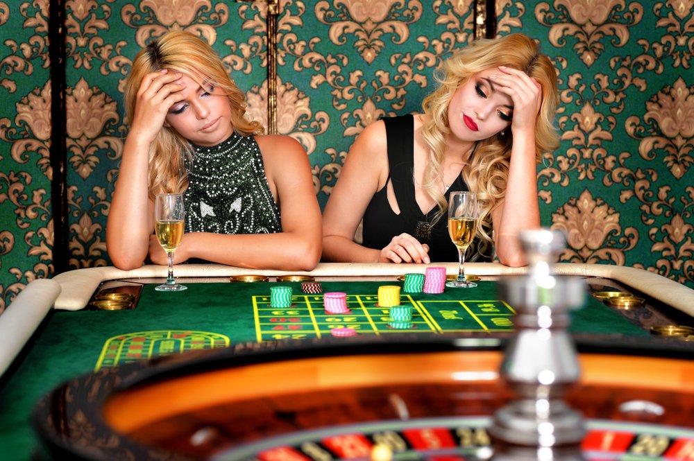 Free Casino Slots UK